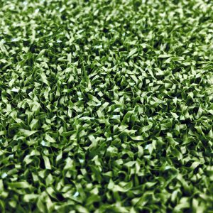Leisure Synthetic Grass